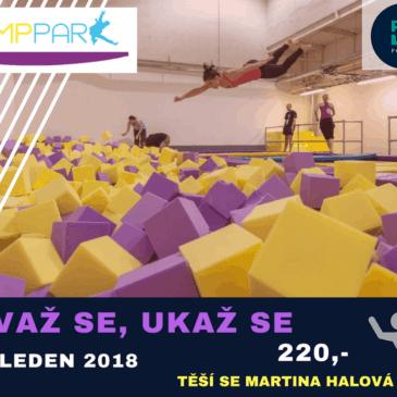 Jump Park