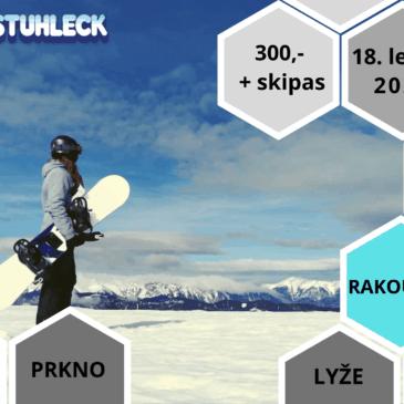 Stuhleck